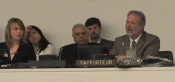 Economy of Communion at the United Nations