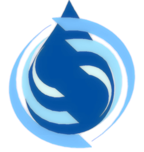 Marion County Wellfield Education Corporation logo