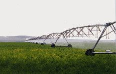 Environmental Agriculture Solutions