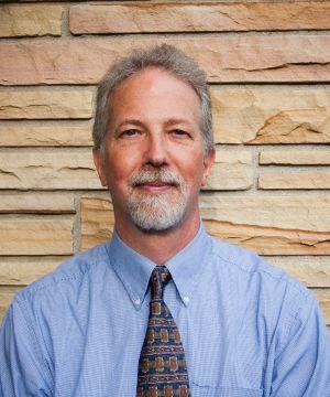 John Mundell: President and Senior Environmental Consultant
