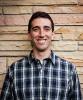 Luke Johnstone: Staff Civil Engineer