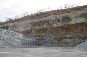 Natural Resource Development