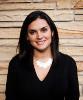 Pilar Cuadra - Project Environmental Scientist