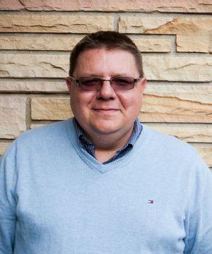 Rondel Lattea: Project Technical Specialist