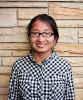 Yanni Mao: Staff Environmental Engineer