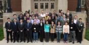 PGS Workshop at Purdue 2013