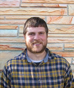 Tyler Balson