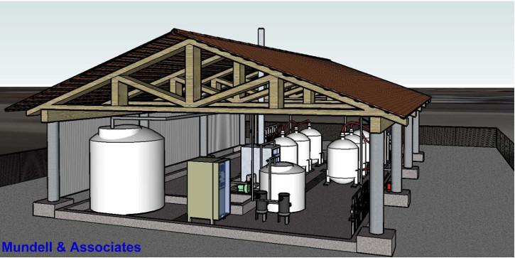 remediation-design-pump-treat-design