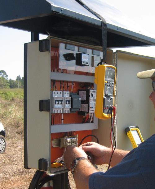 remediation-system-controls
