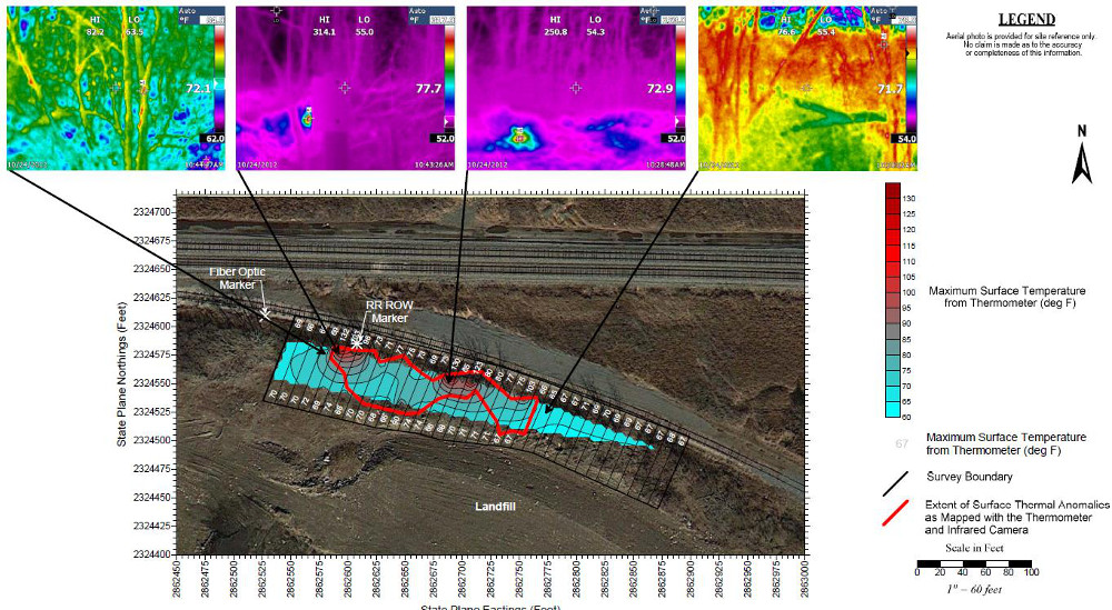 thermal-mapping-landfill