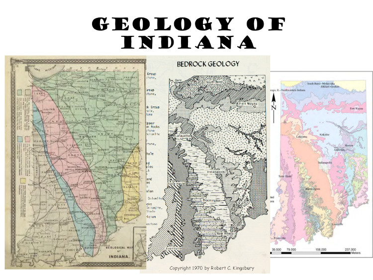 geology-of-indiana