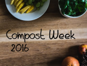 Composting comes to Mundell