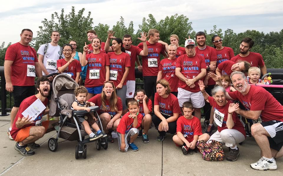 run-for-water-2016-group-silly