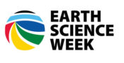 Earth Science Week 2016 – Our Shared Geohertitage