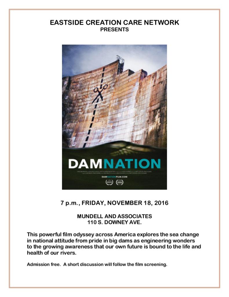 16-11-18-eccn-film-damnation-at-mundell